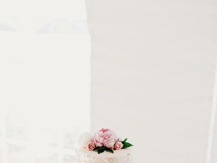 Tmx 1513901248085 18953290102071804079472504274499000707491676oedite Raleigh wedding cake
