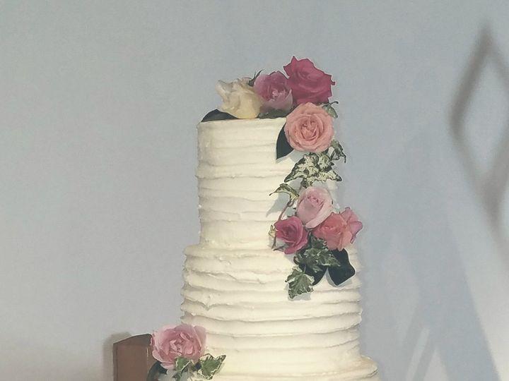 Tmx 1513901268251 20170910132729edited Raleigh wedding cake