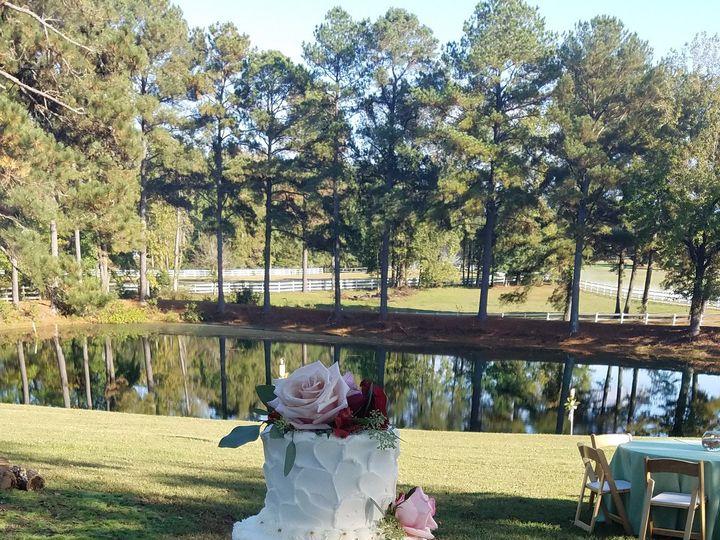Tmx 1513901284831 20171014160916edited Raleigh wedding cake