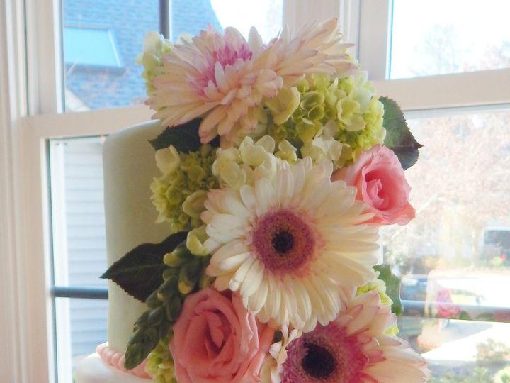 Tmx 1513901304075 Dscn2638 Raleigh wedding cake