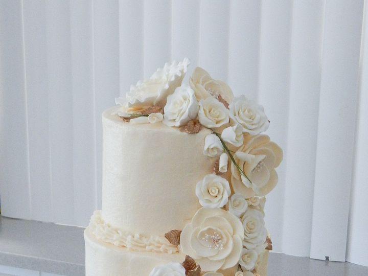 Tmx 1513901320503 Dscn3209edited Raleigh wedding cake