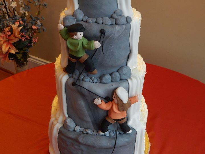 Tmx 1513901340890 Dscn3417edited Raleigh wedding cake