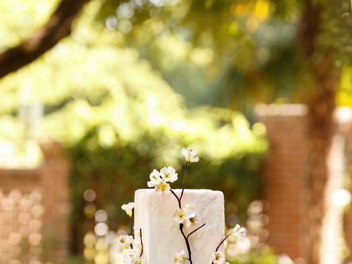 Tmx 1515025681610 20170801mangrumcakes 0025 2edited Raleigh wedding cake