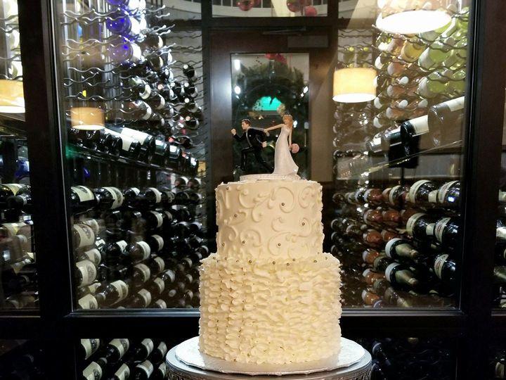 Tmx 1515025870480 2606341017590274444029125525649536157173403oedited Raleigh wedding cake