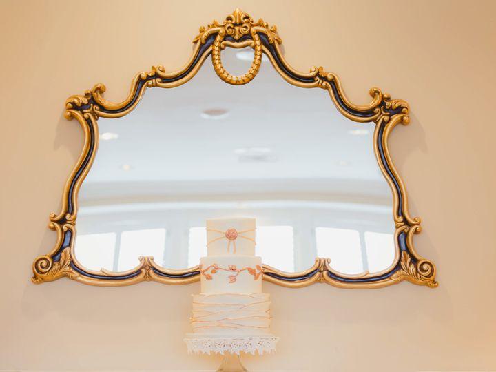 Tmx 1515026061072 14718035fulledited Raleigh wedding cake