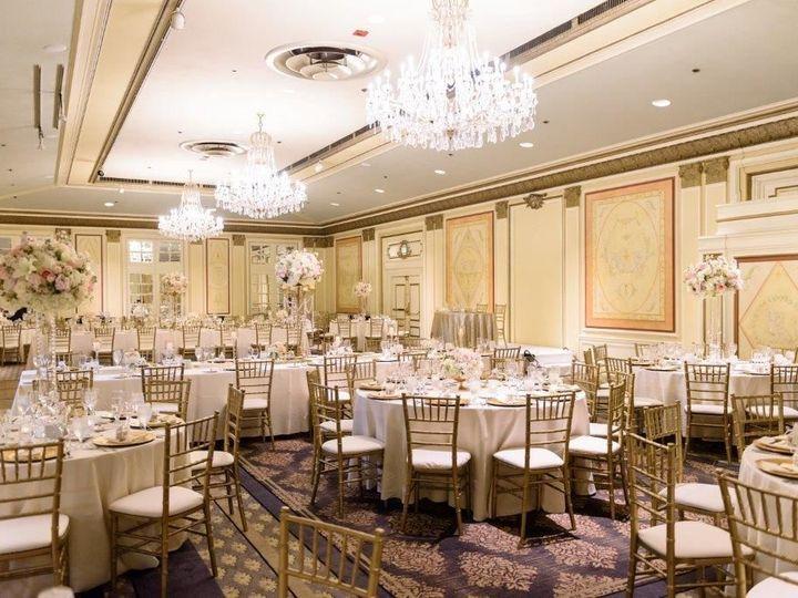 Tmx 1538429599 1138639dba994e40 1538429598 9ad966e4e6669af5 1538429591660 3 Reception Setup    San Francisco, CA wedding venue