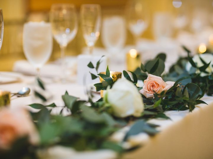 Tmx Ansel 0403 51 167543 1562795524 San Francisco, CA wedding venue