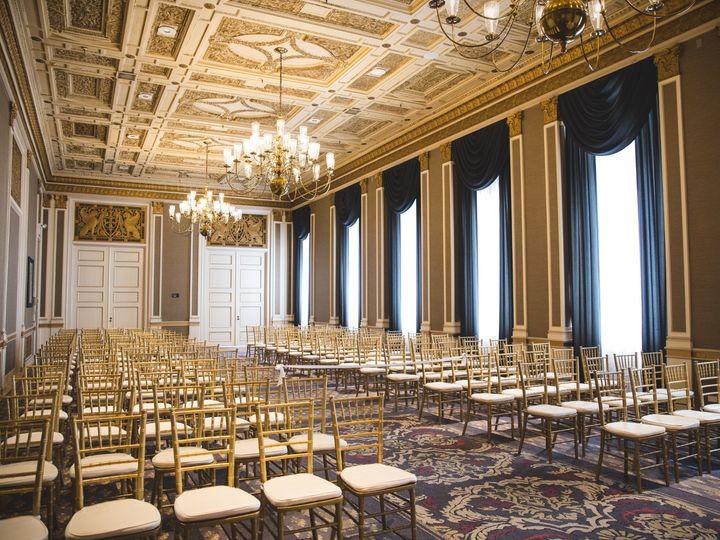 Tmx Ansel 1277 51 167543 1562795549 San Francisco, CA wedding venue