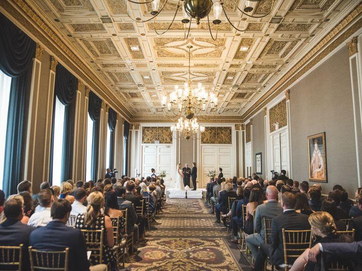 Tmx Ansel 1686 51 167543 1562795824 San Francisco, CA wedding venue