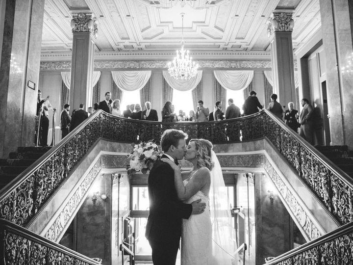 Tmx Ansel 1861 2 51 167543 1562796313 San Francisco, CA wedding venue