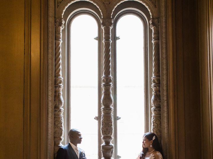 Tmx Apollo Fotografie Euryrobert Hi Res239of376 51 167543 1562796060 San Francisco, CA wedding venue