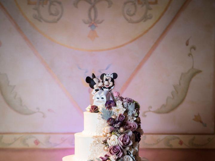 Tmx Jackarentphoto 70 2 51 167543 1562793117 San Francisco, CA wedding venue