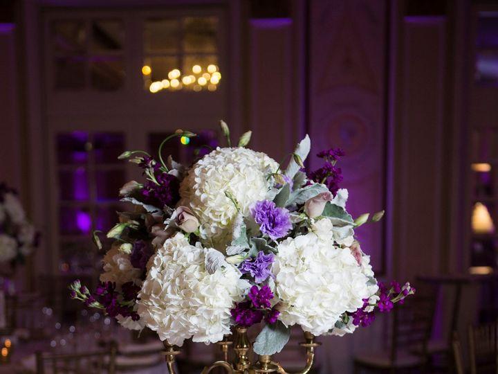 Tmx Jackarentphoto 72 2 51 167543 1562793506 San Francisco, CA wedding venue