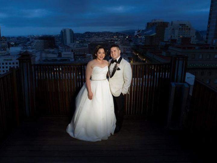 Tmx Jackarentphoto 99 2 51 167543 1562795573 San Francisco, CA wedding venue