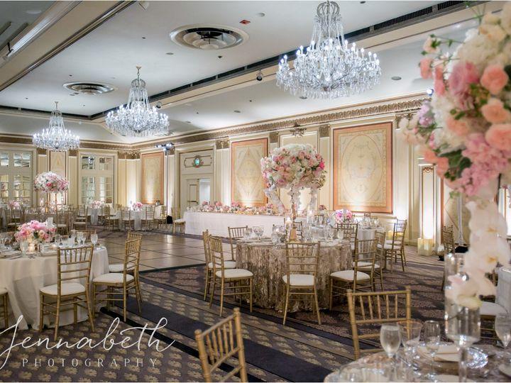 Tmx Jennabethphotography Mjwedding 15 51 167543 1562793607 San Francisco, CA wedding venue