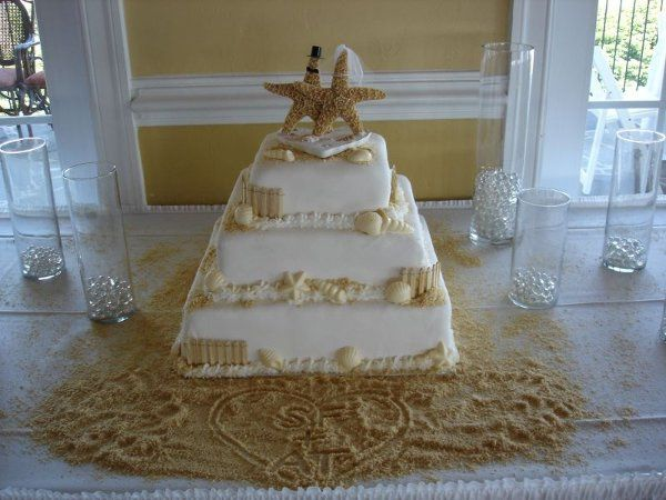 800x800 1302182881982 beachthemeweddingcakes