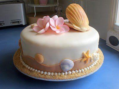 CakeBeach04