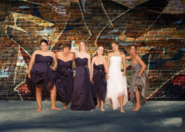 brides2f1