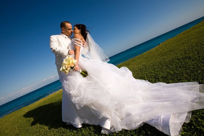 wedding 1 152