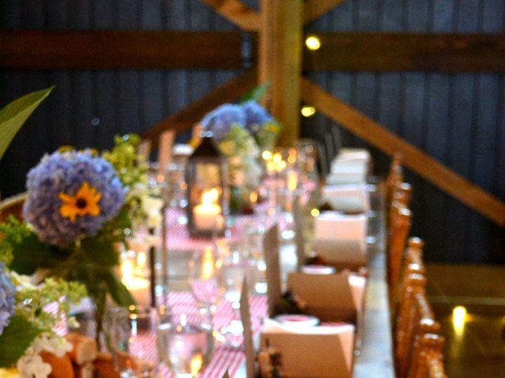 Tmx 1382616608457 117 Yarmouth wedding catering