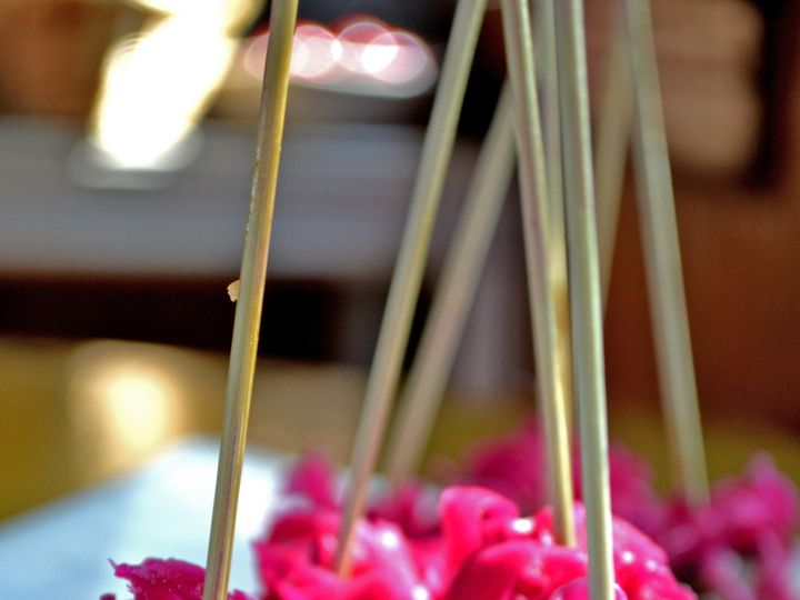 Tmx 1382617044634 048 Yarmouth wedding catering