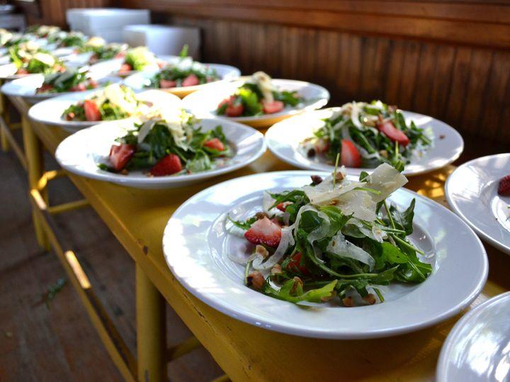 Tmx 1382617120724 067 Yarmouth wedding catering