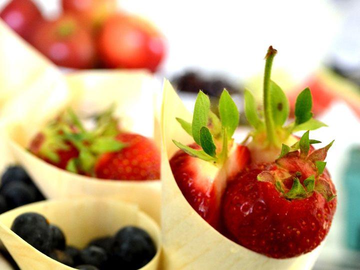 Tmx 1382617563259 031 Yarmouth wedding catering