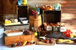 Dandelion Catering Co. image