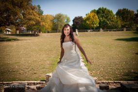 Black Tie Wedding Photography