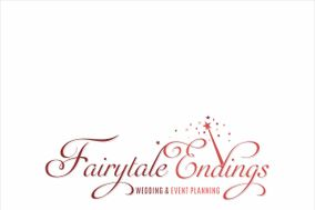 Fairytale Endings