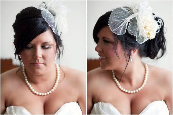 Tmx 1312911090201 226948101501930391923108733451230968488625282202n Mount Juliet wedding dress