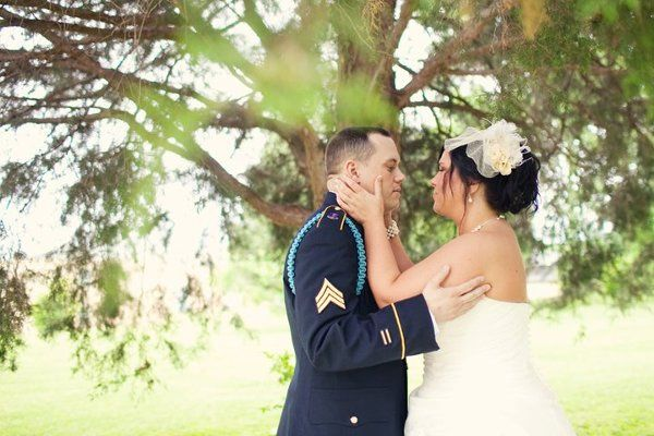 Tmx 1312911091420 227094101501855818573108733451230967819264625151n Mount Juliet wedding dress