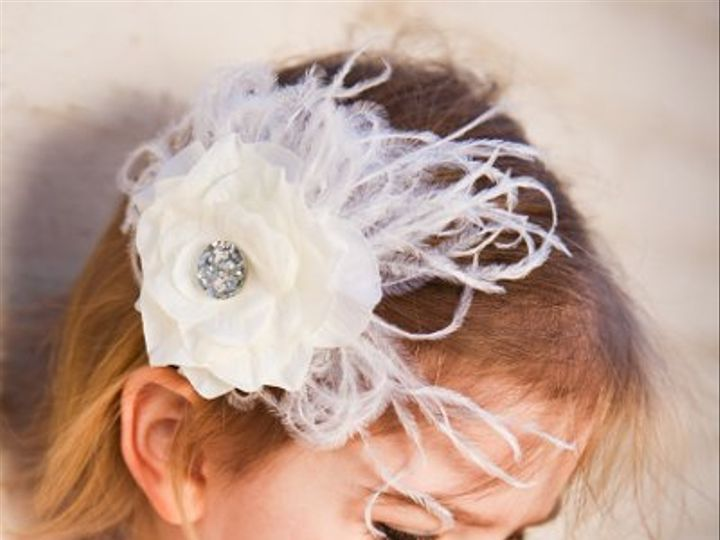 Tmx 1312911254576 IMG2300 Mount Juliet wedding dress