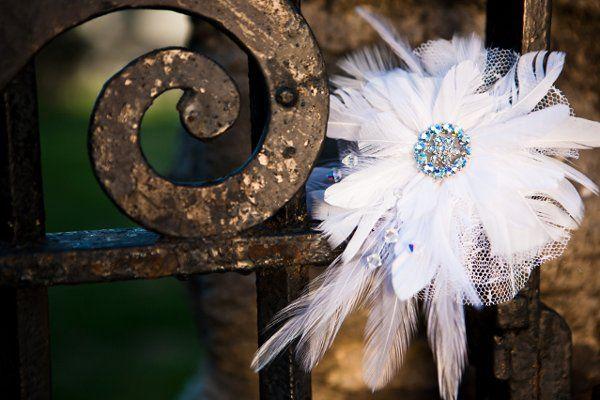 Tmx 1312911321138 IMG2362 Mount Juliet wedding dress