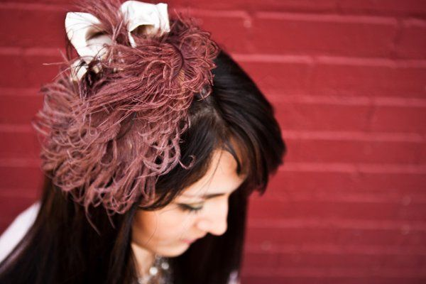 Tmx 1312911500107 IMG3022 Mount Juliet wedding dress