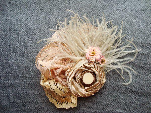 Tmx 1312911570388 DSC05628 Mount Juliet wedding dress
