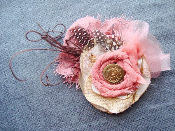 Tmx 1312911590388 DSC05633 Mount Juliet wedding dress