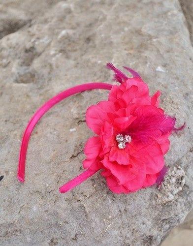 Tmx 1428447054108 Love11 750x500 Mount Juliet wedding dress