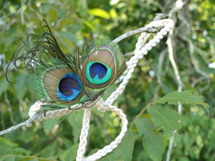 Tmx 1428447300902 Braided Blue Eyes Mount Juliet wedding dress