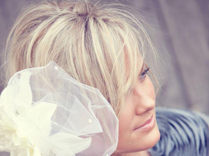Tmx 1428447492938 Jframe0423 Mount Juliet wedding dress
