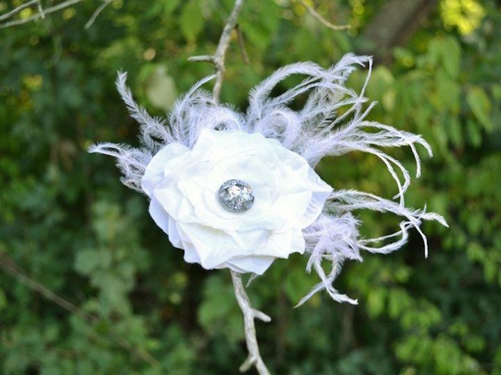 Tmx 1428447525890 014 750x500 Mount Juliet wedding dress