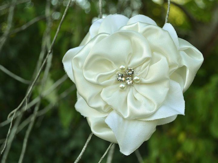 Tmx 1428447538172 180 Mount Juliet wedding dress
