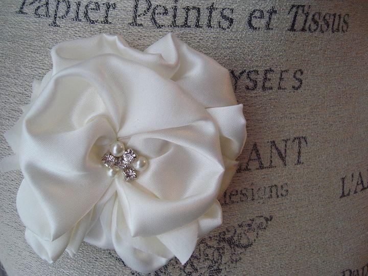 Tmx 1428447551848 Dsc06304 Mount Juliet wedding dress
