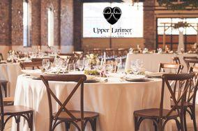 Upper Larimer