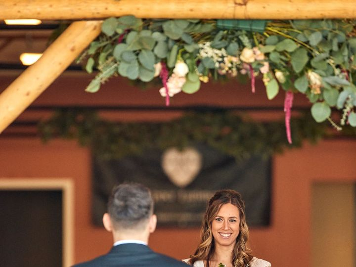 Tmx 20201105 Ul Room1 0198 51 1988543 160556086545024 Denver, CO wedding venue