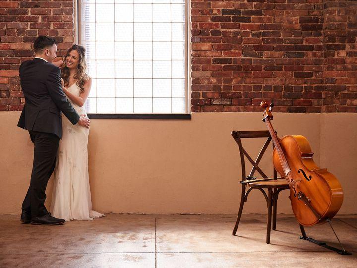 Tmx 20201105 Ul Room2 0103 51 1988543 160556087415090 Denver, CO wedding venue