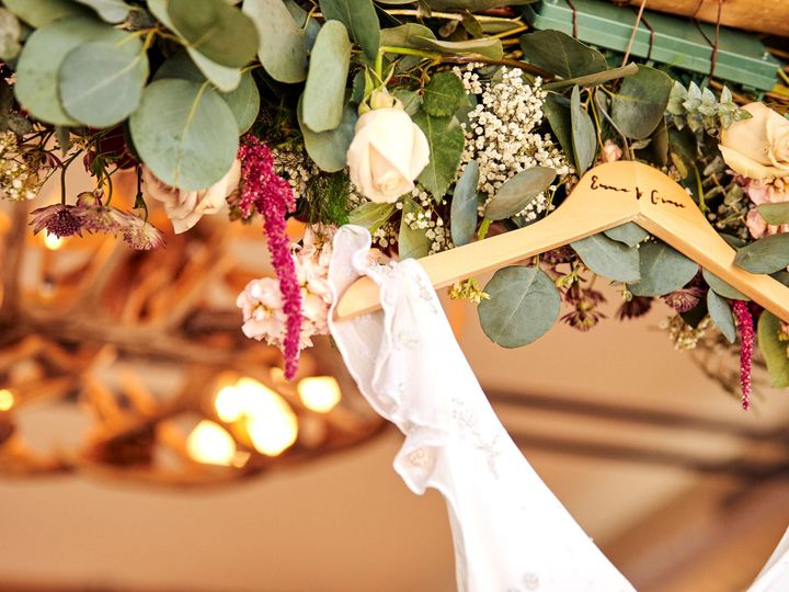 Tmx 20201105 Ul Room2 0192 51 1988543 160556087424274 Denver, CO wedding venue