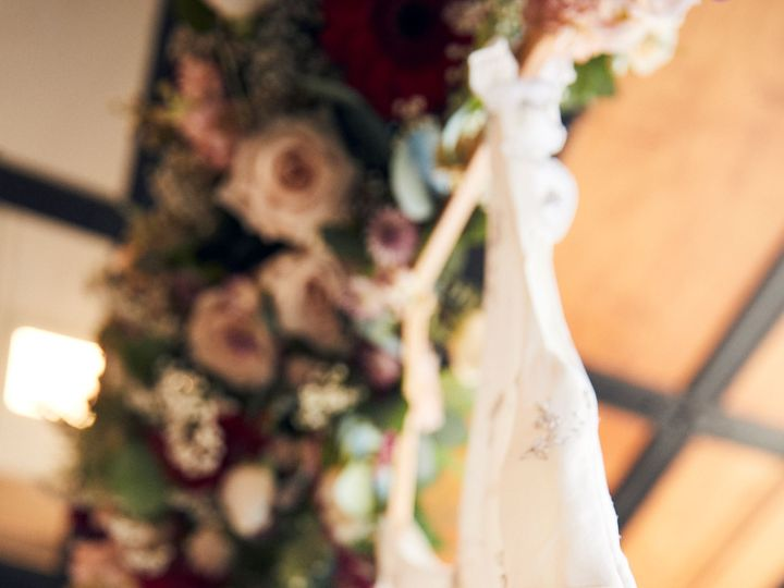 Tmx 20201105 Ul Room2 0260 51 1988543 160556088050001 Denver, CO wedding venue