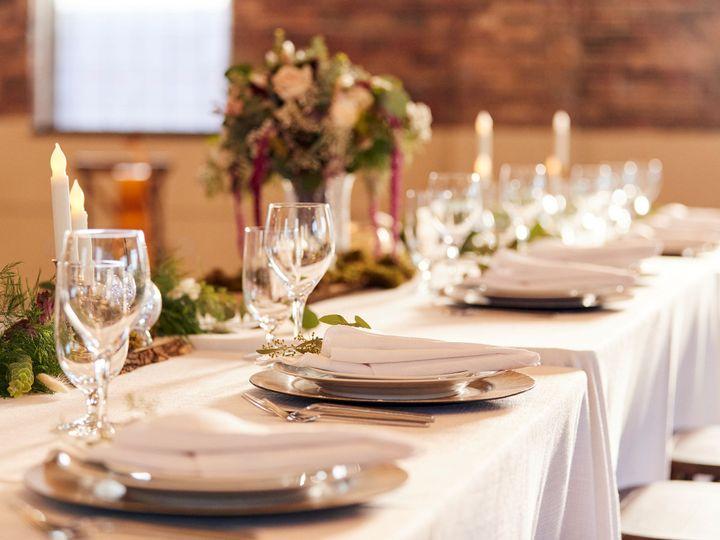Tmx 20201105 Ul Room2 0267 51 1988543 160556089814437 Denver, CO wedding venue