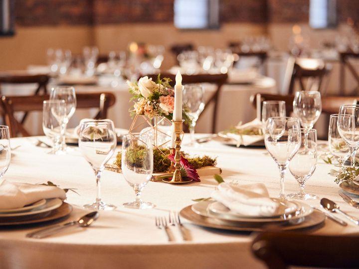 Tmx 20201105 Ul Room2 0285 51 1988543 160556090178496 Denver, CO wedding venue